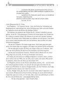Echo2.05 - Sanktgeorg.org - Seite 5