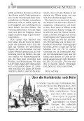 Echo2.05 - Sanktgeorg.org - Seite 7
