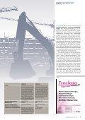 kampfzone projektentwicklung - Frutiger AG - Seite 2