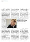 kampfzone projektentwicklung - Frutiger AG - Seite 3