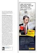 kampfzone projektentwicklung - Frutiger AG - Seite 6