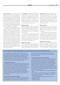 Das «unisono - Schweizer Blasmusikverband - Seite 5