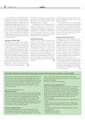 Das «unisono - Schweizer Blasmusikverband - Seite 6
