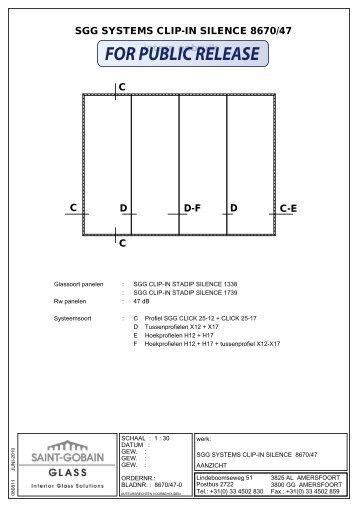 lpf agribusiness werkblad lpf systems cc. Black Bedroom Furniture Sets. Home Design Ideas