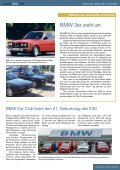 Council News - BMW Clubs - Seite 5