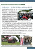 Council News - BMW Clubs - Seite 6