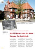 Ampera - Autohaus Manfred Rau - Seite 6