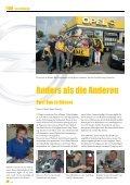30 Jahre Autohaus Rau - Autohaus Manfred Rau - Seite 4