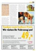 30 Jahre Autohaus Rau - Autohaus Manfred Rau - Seite 7