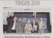 2011.06.03, Presse - Sonderbeilage - Compuritas