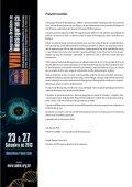 Clique aqui e verifique maiores informações para ... - ANBio - Page 2