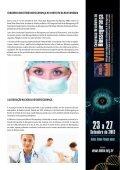 Clique aqui e verifique maiores informações para ... - ANBio - Page 3