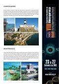 Clique aqui e verifique maiores informações para ... - ANBio - Page 5