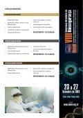 Clique aqui e verifique maiores informações para ... - ANBio - Page 7