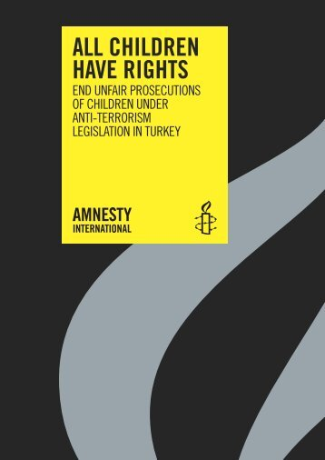 English pdf - Office of the High Commissioner for Human Rights