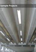 iBright™ I38i T8 LED Tube - Del Lighting - Page 7