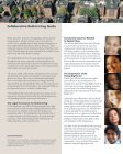 The Impact of Redistricting in YOUR Community - maldef - Page 4
