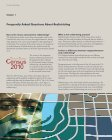 The Impact of Redistricting in YOUR Community - maldef - Page 5