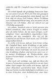 chaos über diamantia - Oom Poop - Seite 6