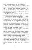 chaos über diamantia - Oom Poop - Seite 7