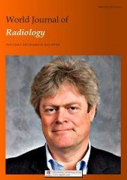 12 - World Journal of Gastroenterology