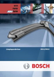00_Tapa escobillas 12 - Bosch Argentina