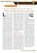 dhésion - CEIMI - Page 5
