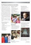 Innehalten in der Mitte des Tages - Gottes Zuwendung erleben - Seite 5