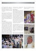 Innehalten in der Mitte des Tages - Gottes Zuwendung erleben - Seite 7