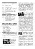 704,48 kb - Katholische Gesamtkirchengemeinde Ravensburg - Page 2