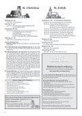 704,48 kb - Katholische Gesamtkirchengemeinde Ravensburg - Page 4