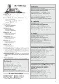 704,48 kb - Katholische Gesamtkirchengemeinde Ravensburg - Page 5