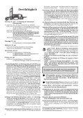 704,48 kb - Katholische Gesamtkirchengemeinde Ravensburg - Page 6