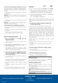 Punctuation - Student Services - Page 2