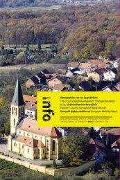 INFO br.17 - Zagreb.hr