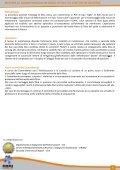 sistema in fibra o di monitoraggio ottica su centine in galleria ottica ... - Page 5