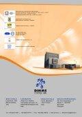 sistema in fibra o di monitoraggio ottica su centine in galleria ottica ... - Page 6