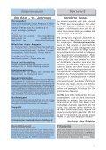 Vorwort - OstBayernBahn.de - Seite 2