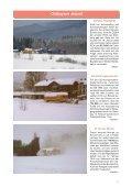 Vorwort - OstBayernBahn.de - Seite 4