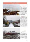 Vorwort - OstBayernBahn.de - Seite 6