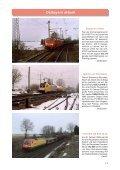 Vorwort - OstBayernBahn.de - Seite 7