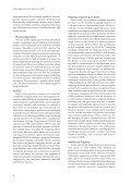 Post HUGO-æraen 14. juni 2000 - Bioteknologinemnda - Page 6