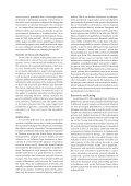 Post HUGO-æraen 14. juni 2000 - Bioteknologinemnda - Page 7
