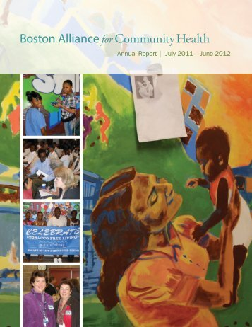 BACH-Annual-Report-2011-2012