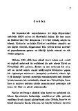 Türk Töresi - Page 4