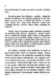 Türk Töresi - Page 5
