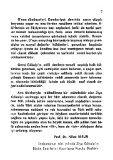 Türk Töresi - Page 6
