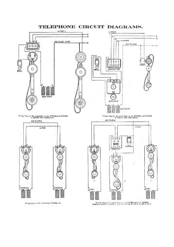 sterling intercom wiring diagrams?quality\\\\\\\\\\\\\\\=85 eberspacher d5w wiring diagram wiring diagram and schematic design eberspacher d5wz wiring diagram at nearapp.co