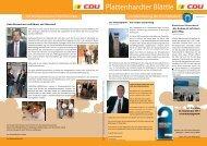 klicken und PDF downloaden - CDU Filderstadt