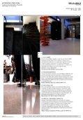 brute - Béton ciré - Page 4